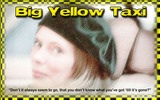 big-yellow-taxi.jpg