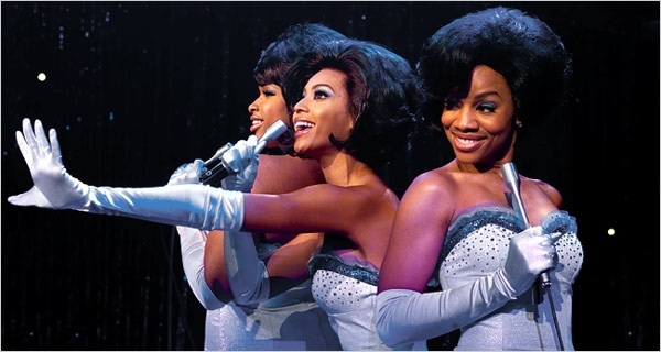dreamgirls2.jpg