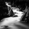 running-river.jpg