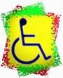 handicap-icon.jpg