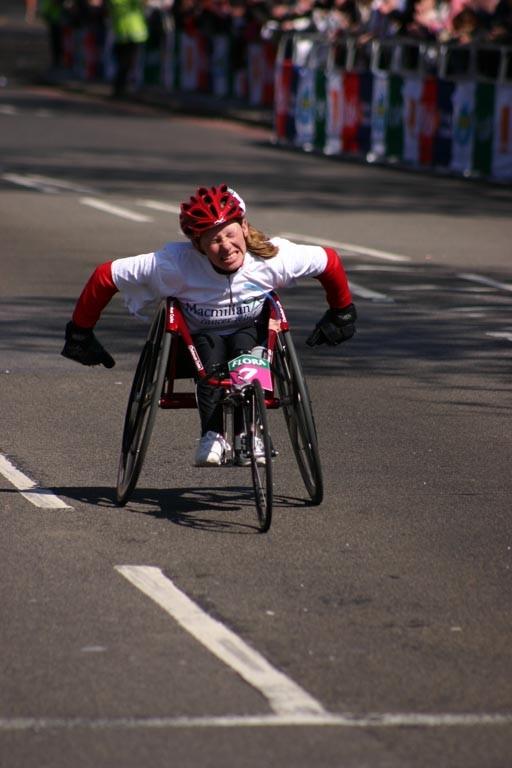 wheelchair-racer.jpg