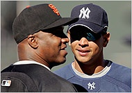 a-rod-and-bonds.jpg