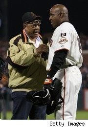 barry-bonds-speech-180.jpg