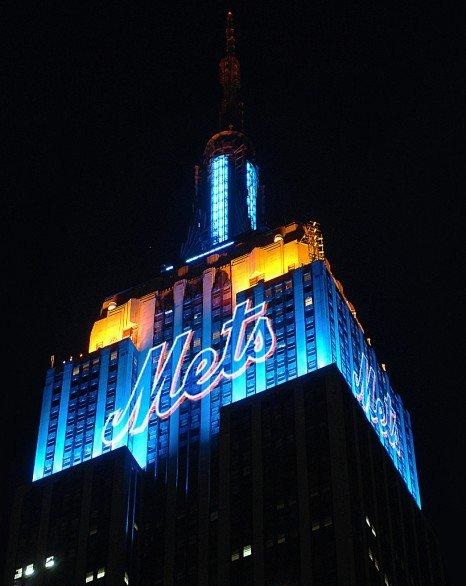 mets-empire-state.jpg