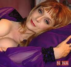 NinaHartley