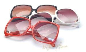sunglasses-three