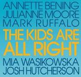Kids All Right