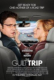 GuiltTrip