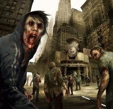 ZombieApocalpse
