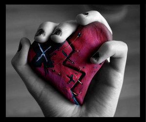 heartstitchesbroken