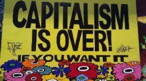 CapitalismOver