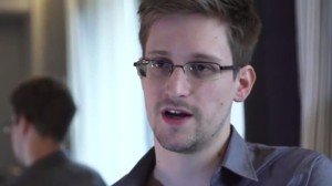 snowden-screen-615x345