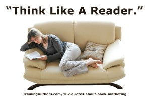 Think-Like-A-Reader-300x195
