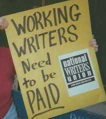 PayWriters