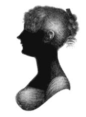 Cassandra Austen Wikipedia