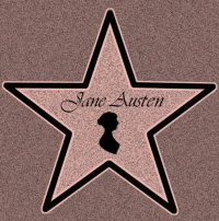 austen-star-color