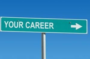 career-path