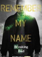 Bryan Cranston as Walter White (Photo: Imdb)