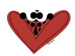 ladybugheart2