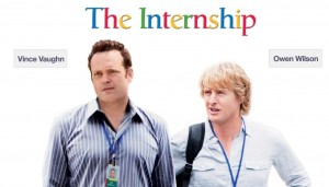 The-Intership-300x171