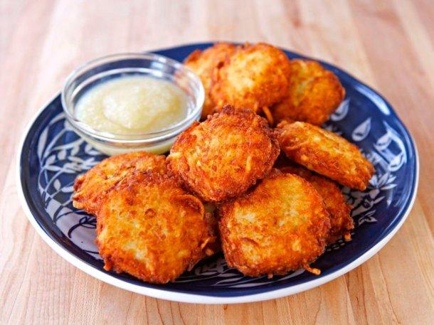 crispy-panko-potato-latkes-16