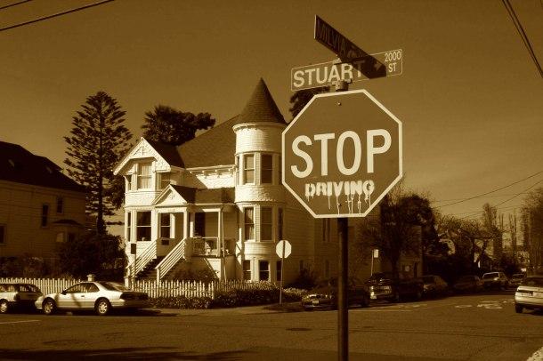 stopdriving2000